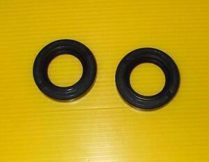 For Honda GX240 8HP GX270 9HP 30*46*8mm Crankshaft Oil Seal