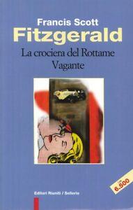 La-Crociera-del-Rottame-Vagante-Editori-Riuniti
