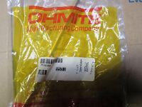 Ohmite 7pa200 Resistor Mount Kit In Bag Free Shipping