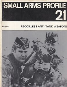 Small-Arms-Profile-Mag-Recoilless-Anti-Tank-Weapons-1980s-092319nonr
