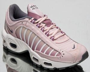nike zapatillas mujer air max