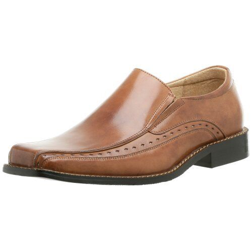Stacy Adams 24363-221 para hombre Danton Slip-on-elegir talla Color.