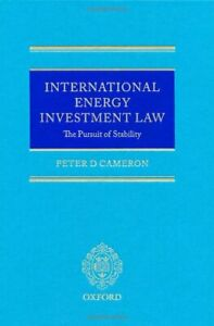 International-Energy-Investment-Law-The-Pursuit-of-Stability