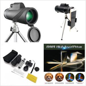 Monocular-Zoom-Great-Phone-Handheld-Night-Vision-Telescope-For-Military-Hunting