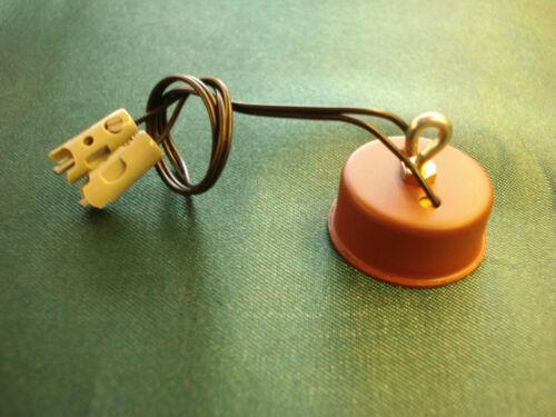 76500 Märklin H0 Elektrischer Magnet für Drehkran 7051 76501