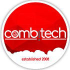 combitechstore