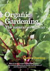 Organic Gardening by Charles Dowding (Paperback, 2013)