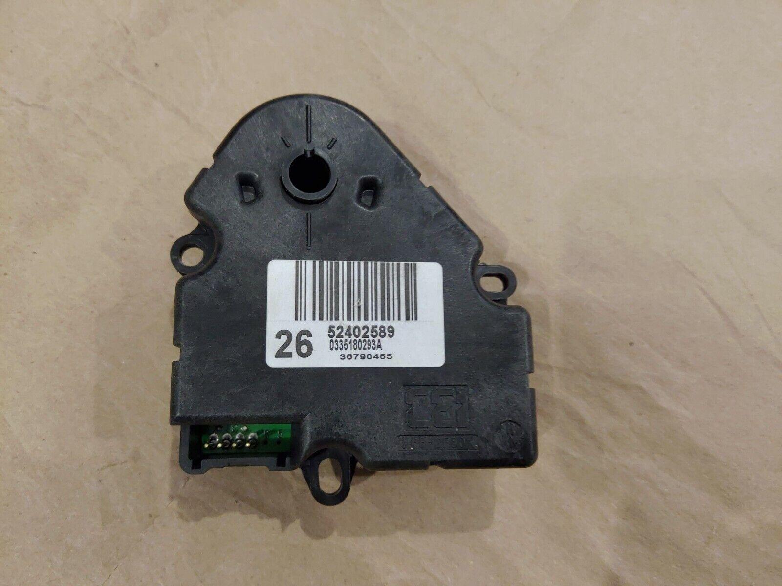 For YAMAHA XJ6 XJ-6//Diversion//F FZ-6R FENDER Eliminator TAIL TIDY UNIV KIT Black