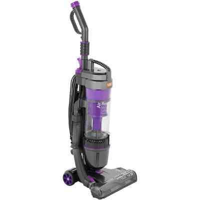 Vax U90-MA-Re Air Reach Upright Vacuum Cleaner Hepa Filter 2 Year Manufacturer