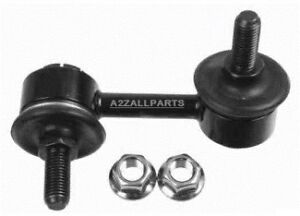 FOR-TOYOTA-AVENSIS-1-6-1-8-2-0-97-98-99-2000-01-02-FRONT-LEFT-ANTI-ROLL-BAR-LINK