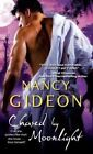 Chased by Moonlight by Nancy Gideon (Paperback / softback, 2014)