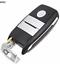 Kia-Optima-Picanto-Sorento-Sportage-Remote-Car-Key-Shell-2016-2017-2018-2019 thumbnail 4