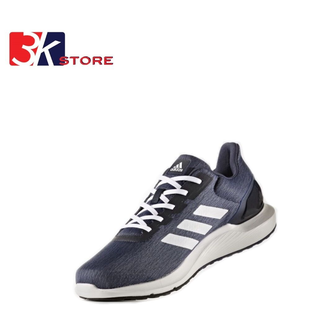 outlet store 51304 1abed Poco e portabile chaussure adidas cosmico 6 7   126 126 126 68b909
