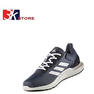 the latest d11a1 6ae42 chaussure-ADIDAS-COSMIC-2-M