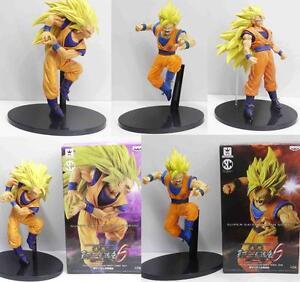 BP-DragonBall-Z-DBZ-Super-Saiyan-ss-ss-goku-pvc-statue-figure-6-034