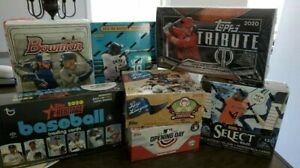 Mystery-Chase-Baseball-Packs-Hobby-Only-All-hobby-box-packs