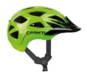 CASCO-Fahrradhelm-Activ-2-Junior-lime-Gr-Uni-50-56-cm-Modell-2018-18-04-0850-U