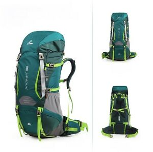 Trekking-a-dos-Andean-70L-etanche-nylon-maleroads-Sac-a-dos-a-de-randonnee