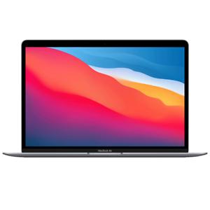 "Apple Macbook Air 13.3"" M1 Chip 2020 Model 8GB 256GB Space Gray MGN63LL/A"