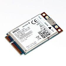 DELL 5530 WWAN Internal Mobile Broadband Card 3G HSDPA GPS KM266 F3507g 4 Laptop