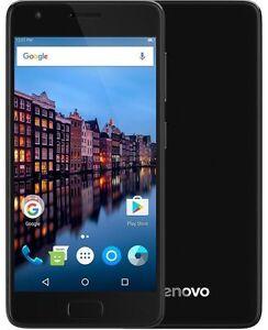 Lenovo Z2 Plus |64 GB|4 GB| ||SEALED PACK|1 YEAR WRRANTY||820...