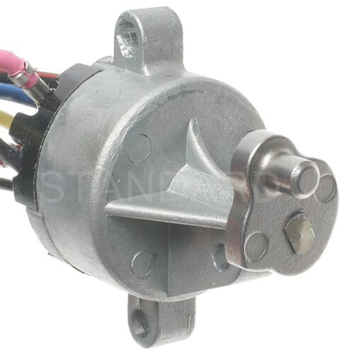 Ignition Starter Switch Standard US-92