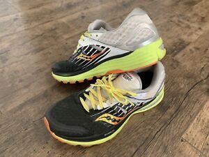 Saucony Triumph ISO 2 Men's Running