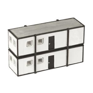 Graham-Farish-42-081-N-Gauge-Portable-Offices