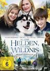 Kleine Helden, Große Wildnis (2014)