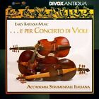 Ravel: Boléro; Borodin: Music from Kismet; Bizet: Suites from Carmen (2008)