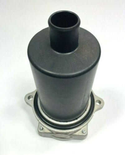 New Donaldson K040799 C Hydraulic Filter Assembly W// 22 psi Bypass Valve P171533