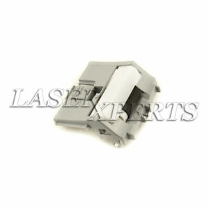 LJ Ent M501 M527 series RM2-5711 Rear cover M506