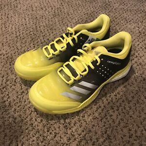 8ffd4203e Adidas Women's Crazyflight X Volleyball Shoes BA9267 Size 7.5 | eBay