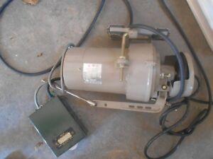 Wondrous Wmc Clutch Motor Industrial Sewing Machine Transmitter Ct 4002 6 Wiring Cloud Strefoxcilixyz