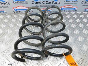Nissan-350z-standard-PAIR-of-rear-coil-springs-13-2