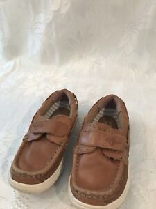 afaa54b9f67 Image is loading Cole-Haan-Kid-Shoes-Loafers