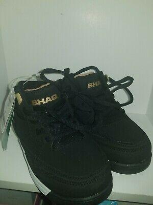 Shaq Athletic Sneakers Tennis Shoes