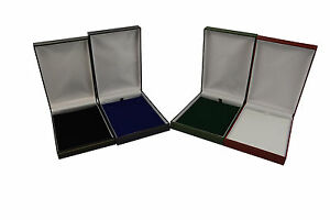 Jewellers-Luxury-Faux-Leather-Necklace-Box-Jewellery-Display-Storage-Gift-Box