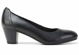 Grosby-Ivy-Womens-Comfortable-Classic-Pumps-Heels-ShopShoesAU