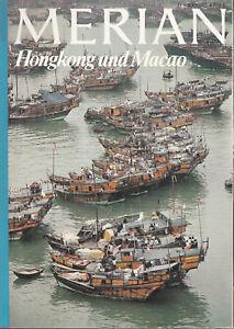 RH-MERIAN-1979-11-B-HONGKONG-UND-MACAO