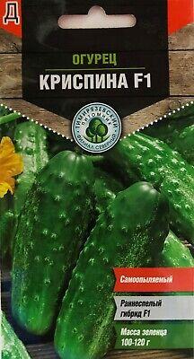 Tomato Premium Russian Seeds Spasskaya Bashnya F1