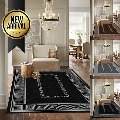 Extra Large Kitchen Rugs Living Room