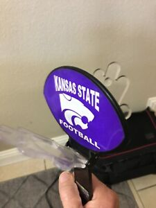 Kansas-State-Wildcats-Hand-Clapper-By-Gimme-Five-Clapper-Used