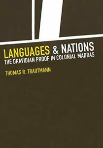 Languages-and-Nations-The-Dravidian-Proof-in-Colonial-Madras-Trautmann