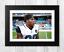 Jalen-Ramsey-2-Jacksonville-Jaguars-NFL-A4-signe-Poster-avec-choix-de-cadre miniature 3