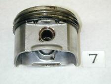 Briggs /& Stratton 19HP Platinum 42E707 Turbo Cool OEM Engine Motor Shroud