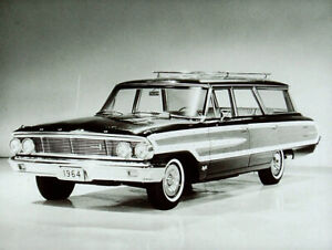1964-Ford-Wagons-and-Convertibles-Dealer-Promo-Film-CD-MP4-Format