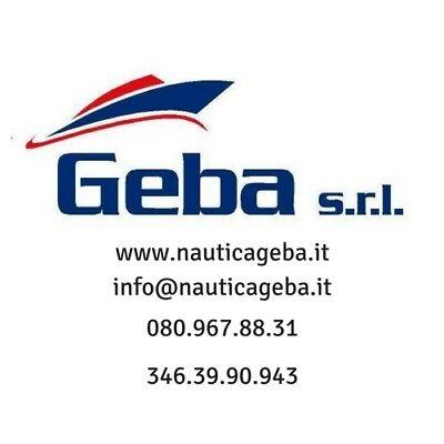 GEBA SRL
