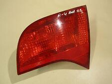 8E9945094  Audi A4 B7 Avant 2005-2008.bj Rücklicht Rechts 8E9 945 094