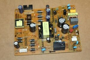 LCD TV Power Board 17IPS12 23307796 For Polaroid P43FPA0119A